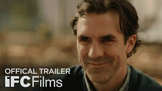 Goodbye to All That - Official Trailer | HD | IFC Films
