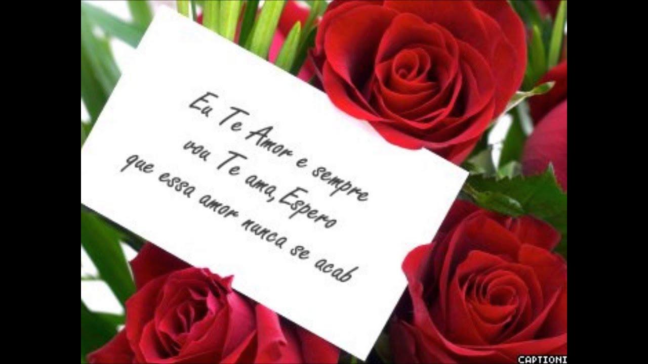 Karaoke O Grande Amor Da Minha Vida Barto Galeno in RedKaraoke