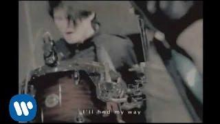 F.I.R. 飛兒樂團 - Find My Way (華納official官方完整版MV)