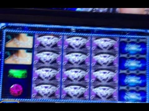 Shadow diamond slot game play free jacks or better poker