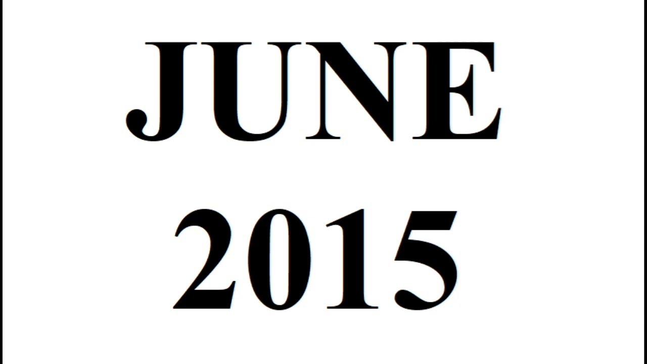 MC#1 ~ CXC CSEC Chemistry June 2015 Paper 1 ~ Revision #1