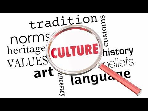 Vernichtung von Vielfalt, Sprachen, Kulturen - Gleichschaltung, Migration, Esperanto