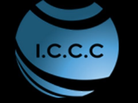 ICCC - International Construction Contracting Company