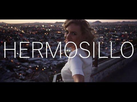 HERMOSILLO Lifestyle | HD
