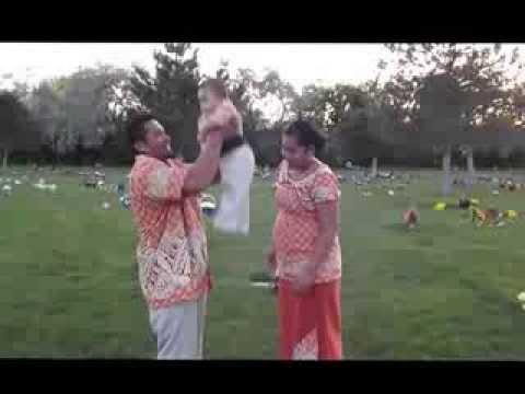 new samoa music.......LE OTI E FEA EA LOU TUI..