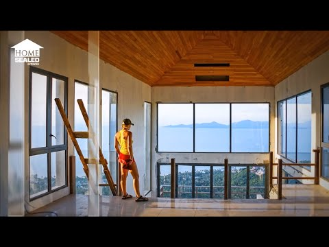 The best window replacement Milwaukee WI - Home Improvement Milwaukee - Remodeling Contractors
