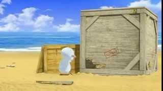 Sheep In The Island 1 HD