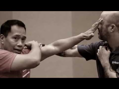 master-apolo-ladra-|-filipino-martial-arts-|-pasunuran-sinawali-(one-follows-the-other---weaving)