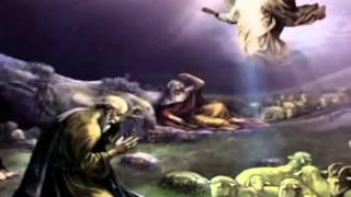Рождество Христово фильм
