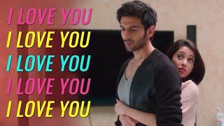I Love You I Love You | Pyaar Ka Punchnama 2 | Viacom18 Motion Pictures