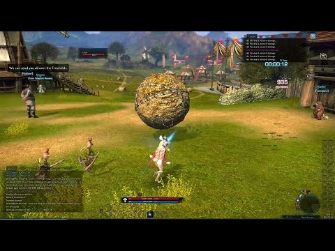 tera rootstock daily quest action news abc action news santa
