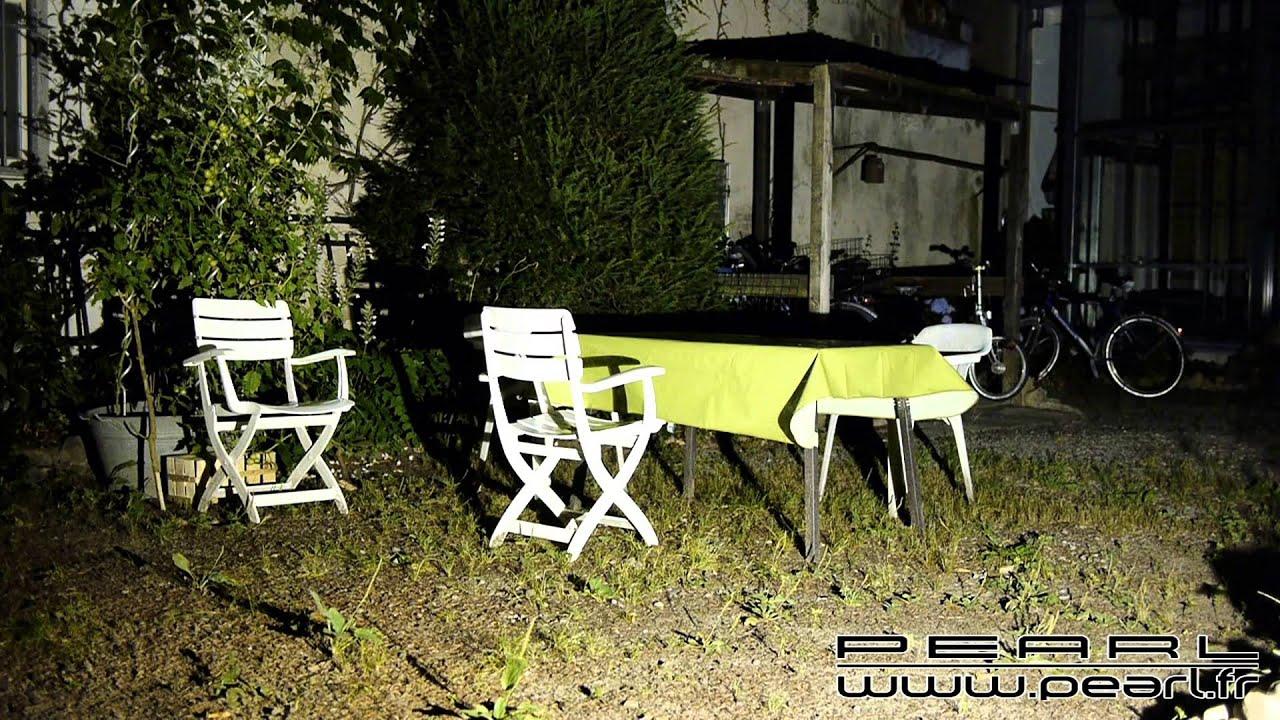 Projecteur Ip65 Étanche Nx2015 Chaud Led W Blanc 50 À c3lKJ1TF