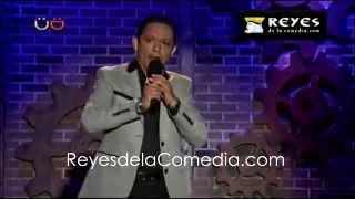 JHONNY HERNÁNDEZ SHOW COMEDIANTE EN STAND PARADOS