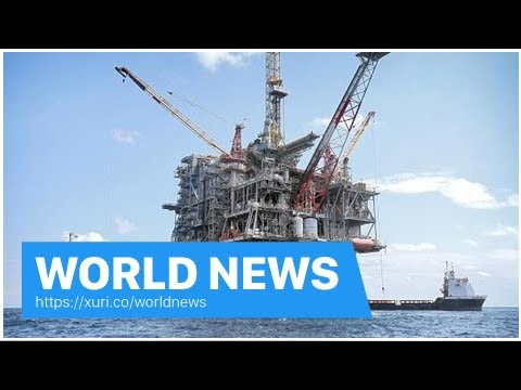World News - United States of America article proposed scaling back offshore drilling safety rules: