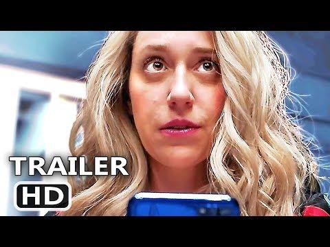 PERFECT STRANGERS Trailer (2019) Comedy Movie
