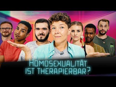 Schwule Und Lesben Reagieren Auf Stereotypen | Wahrheit Oder Vorurteil