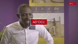 AD'OCC & VOUS : JokoSun