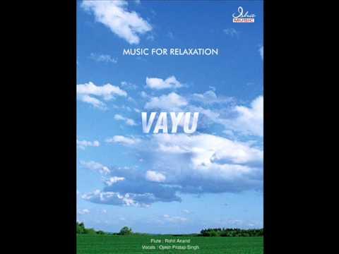 "Relaxing Instrumental Music | ""Whispers"" | Flute Instrumental"