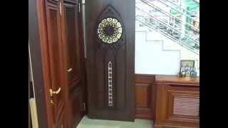 Элитные межкомнатные двери.(Элитные межкомнатные двери. 8(925)740-86-20 http://www.ellite-doors.ru/ 1. Собственное производство металлоконструкции двери..., 2012-12-18T15:10:01.000Z)