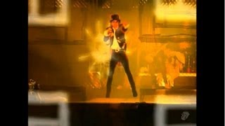 The Rolling Stones - I Go Wild - OFFICIAL PROMO