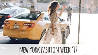 new york fashion week 17   alexandra pereira