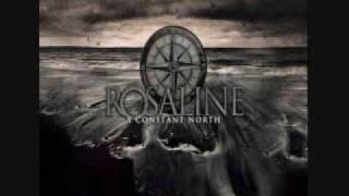 Watch Rosaline The White City video
