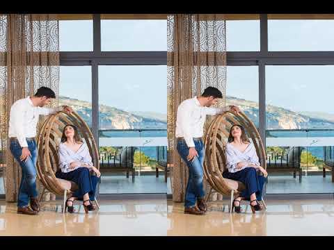 Aeolis Thassos Palace | Astris, Astris, 64002, Greece | AZ Hotels