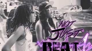 Not Just Beatz Promo Thumbnail