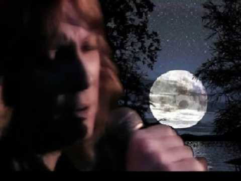 Benny Mardones- how could you love me (brazil).wmv