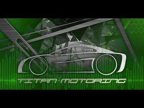 Titan Motoring - Nashville, TN - Mobile Electronics Top 50 Retailer Submission