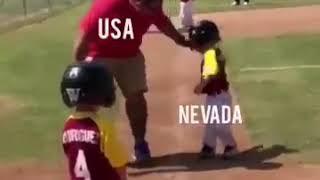 Nevada Memes Are Everywhere! 😂