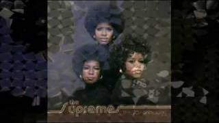 The Supremes - Automatically Sunshine - [STEREO]