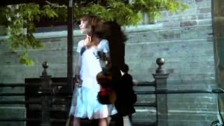 Transcendence Music Video   Lindsey Stirling   YouTube