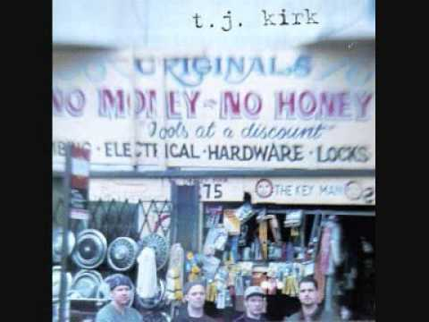Download T J. Kirk - T.J. Kirk