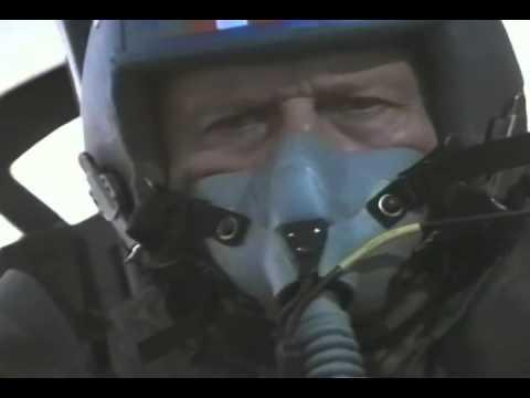 Tactical Assault Trailer 1998