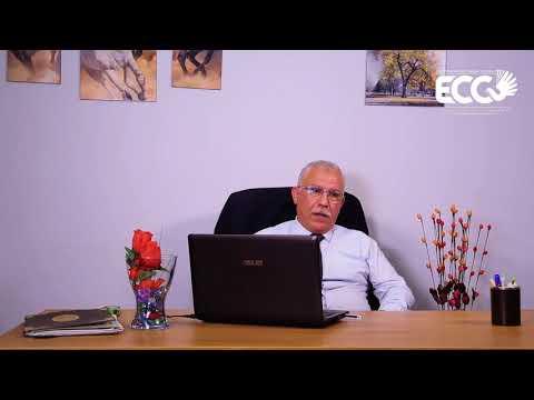 كورس المبيعات المركز الثقافي المصري الجزء الاول