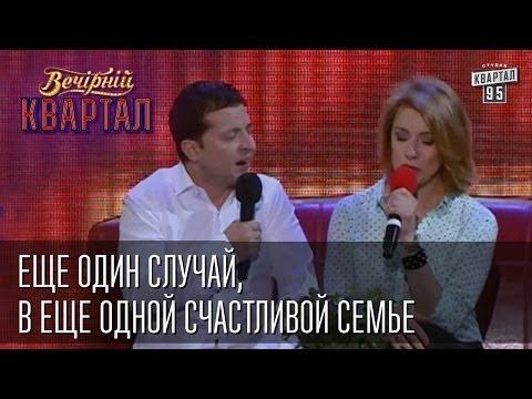 Проститутки и индивидуалки Иркутска 2017