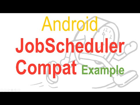 257-android-job-scheduler-example-compat-+-api-21-|