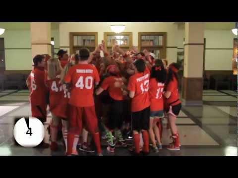 UIDM 19 | Morale Video