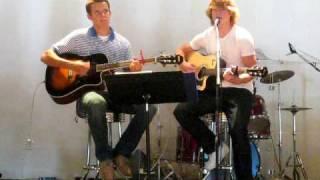 until you (acoustic)