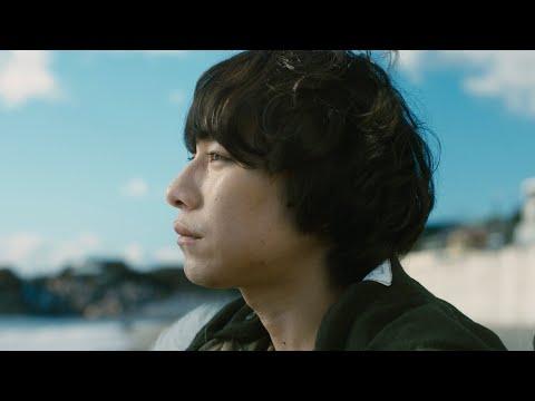 フレンズ「約束」(TVアニメ『ホリミヤ』エンディングテーマ)