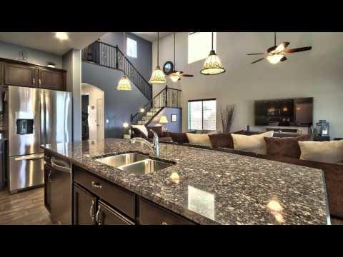 Homes For Sale In Mesa, Gilbert, Chandler - 11013 E  Sombra Ave  Mesa Arizona 85212