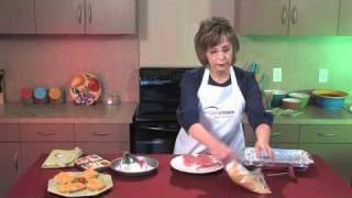 Baked Pork Chops.mov