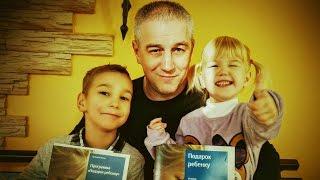 СТРАХОВАНИЕ ЖИЗНИ 6. Почему 90% родителей не делают накоплений на будущее детей