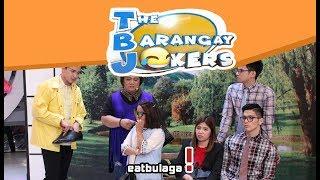 The Barangay Jokers | May 15, 2018