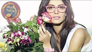 Amal Maher - Ana Bent Men El Banat امال ماهر - انا بنت من البنات