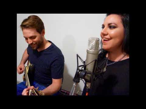 Gaston Kearney & Sofia Pugliese - Barro Tal Vez tonos de llamada