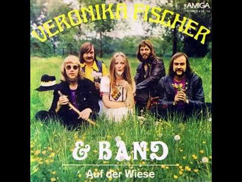 veronika fischer band auf der wiese langer ultra traxx mix youtube. Black Bedroom Furniture Sets. Home Design Ideas