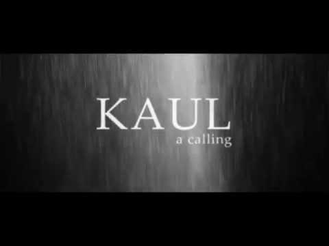 A Calling (Kaul)   India Gold   Jio MAMI 17th Mumbai Film Festival with Star India