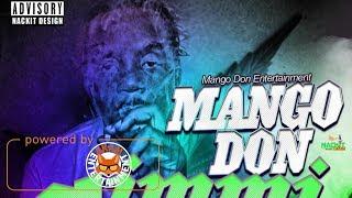 Mango Don - Gimmi Ganja - November 2017